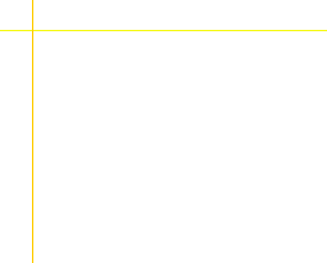 Department of PHYSICS 物理学コース 物理専攻