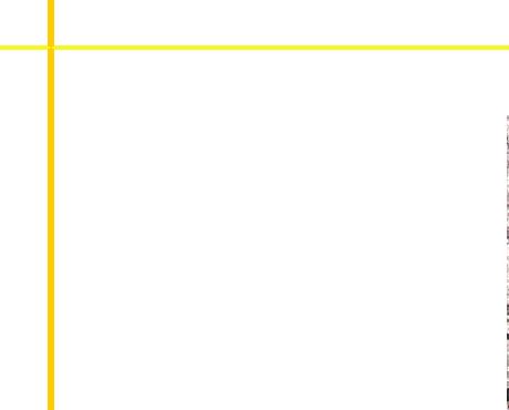 Department of PHYSICS 物理学コース 物理専攻